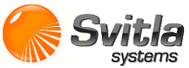 Svitla Systems Inc.
