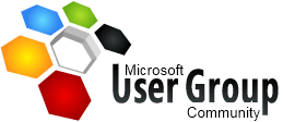 Microsoft User Group Community